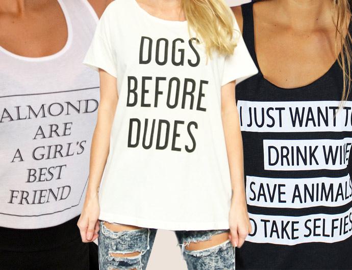 10 vegan t shirt brands