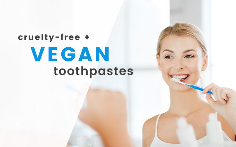 cruelty-free-vegan-toothpastes