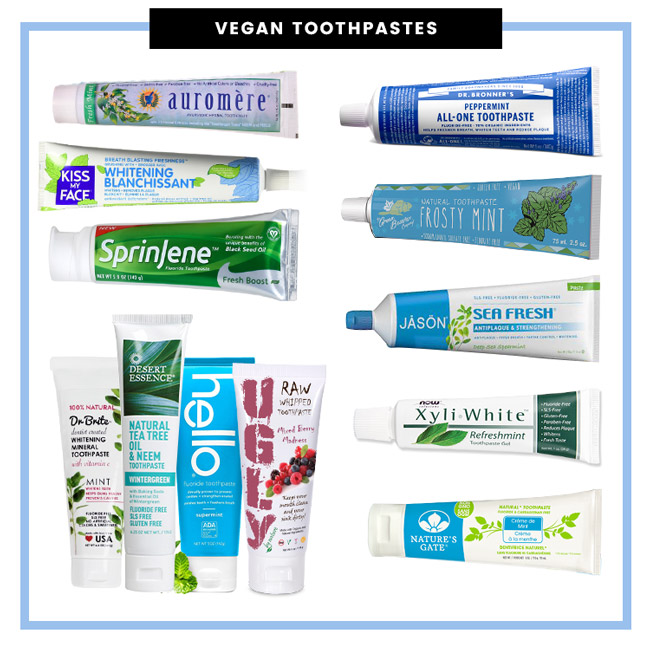 vegan-toothpastes-brands