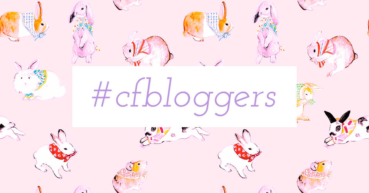 12 Cruelty-Free Beauty Blogs To Follow