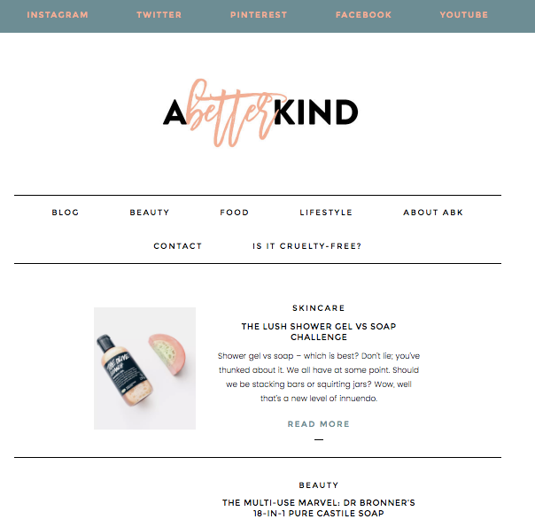 a-better-kind-blog