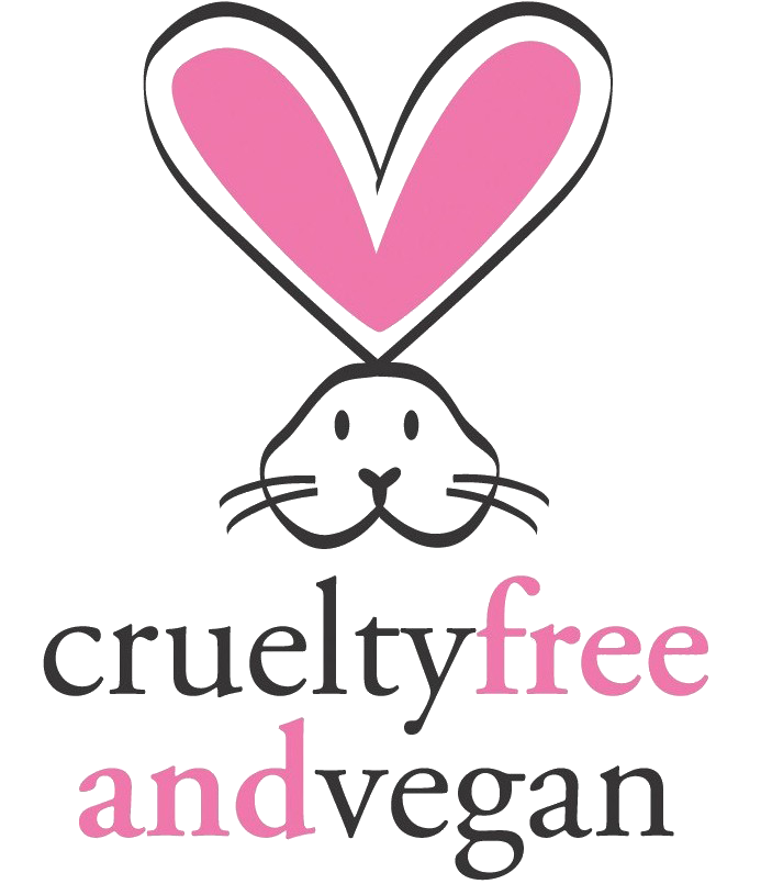 Cruelty Free And Vegan Logos Labels Explained