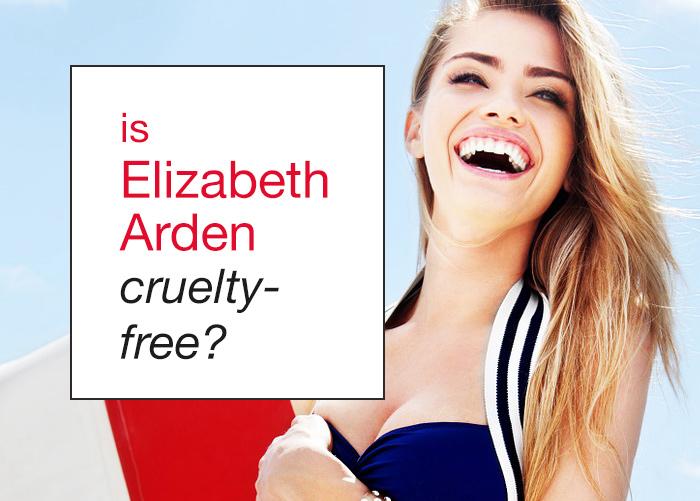 elizabetharden-notcrueltyfree