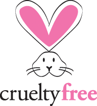 Image result for cruelty free logo