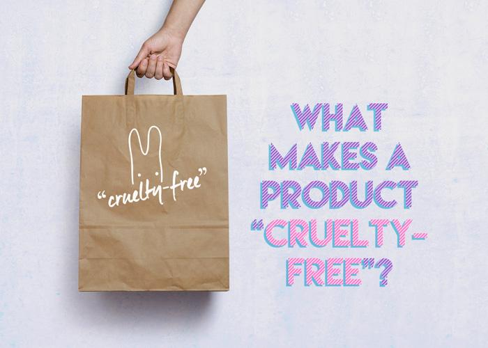 whats-cruelty-free