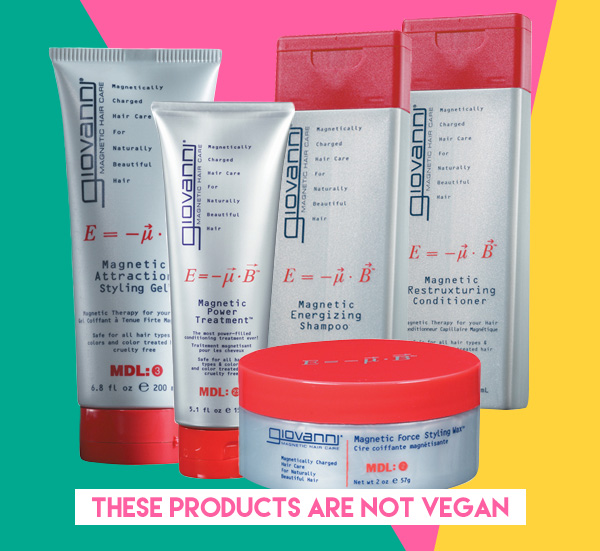 giovanni_not_vegan_products