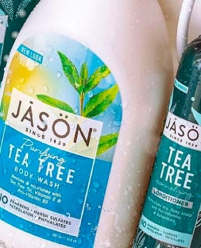 Is JASON Cruelty-Free & Vegan in 2020? (Here's What You Need To Know!)