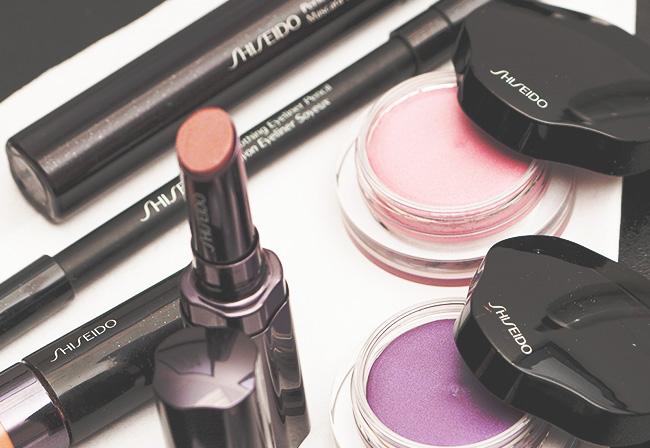 Shiseido Animal Testing Statements; Not Cruelty-Free