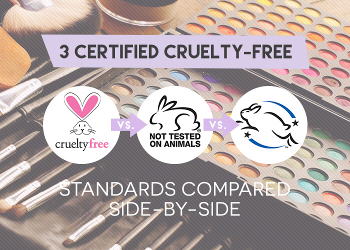 Comparison-Certified-Cruelty-Free