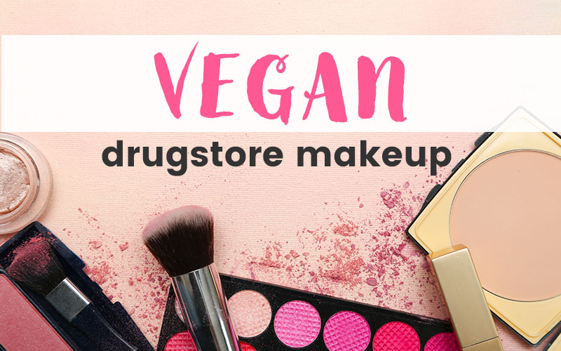 vegan-drugstore-makeup-image