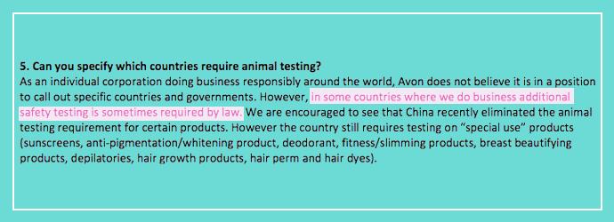 Avon-Animal-Testing-6