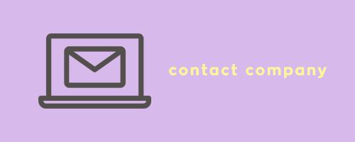 contact-company