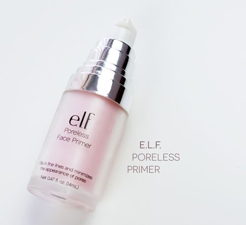 elf-poreless-primer