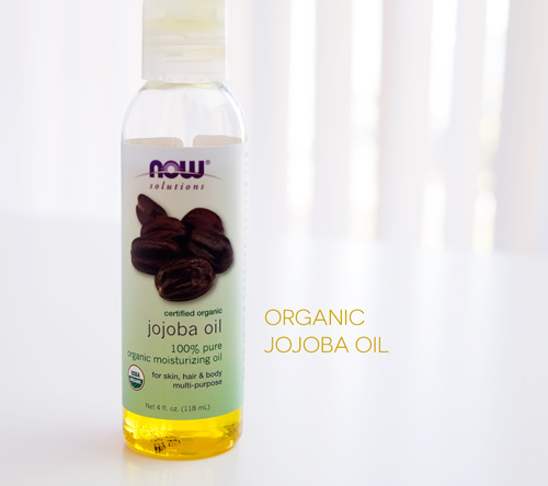 organic-jojoba-oil-now