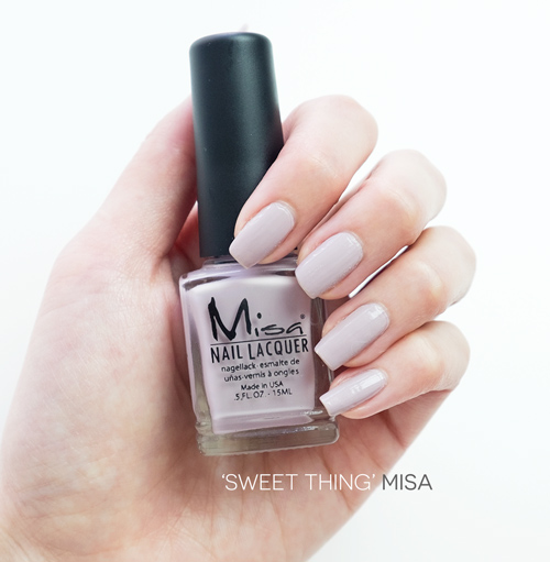 sweet-thing-misa-polish