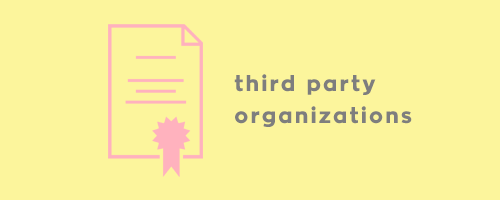 third-party-organizations