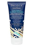 coconut-super-power