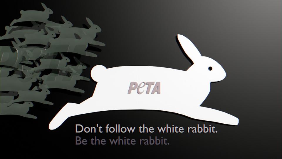 peta cruelty free list