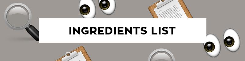 read-vegan-ingredients