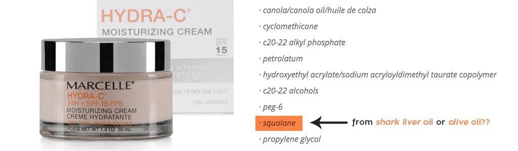 Squalene_Example