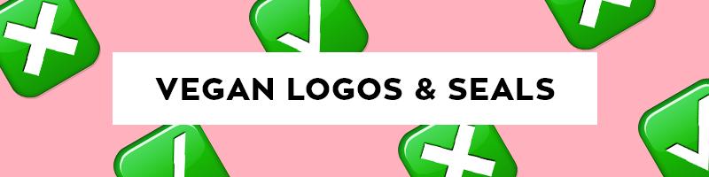 vegan-beauty-logos-and-seals