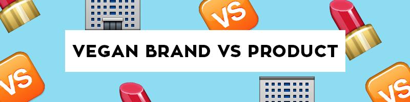 vegan-brand-vs-product-02