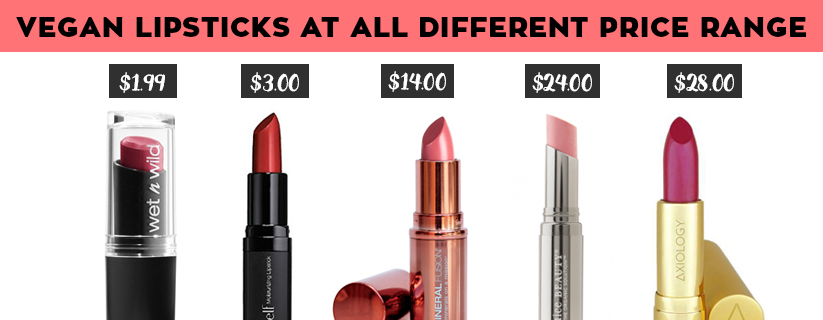vegan-lipsticks-prices-02