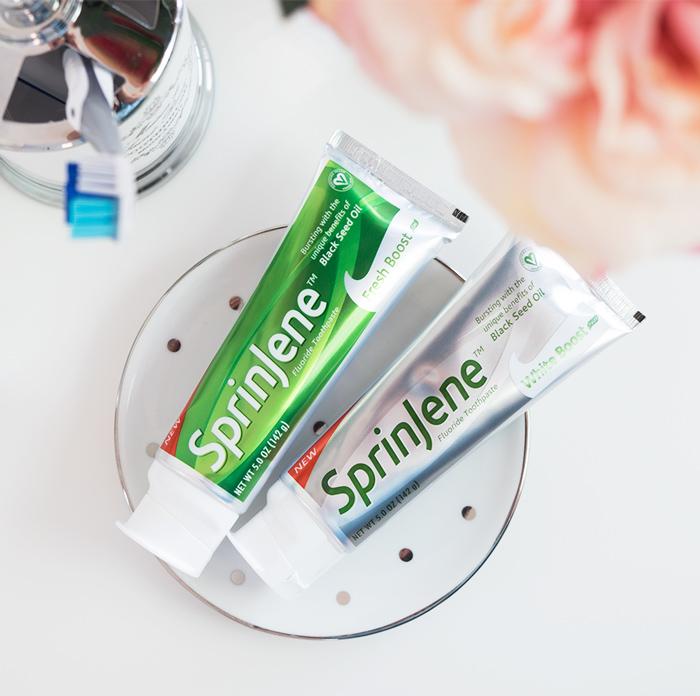 Vegan-Toothpastes-SprinJene