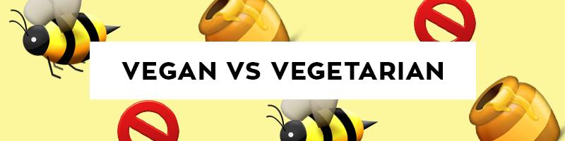 vegan-vs-vegetarian-cosmetics