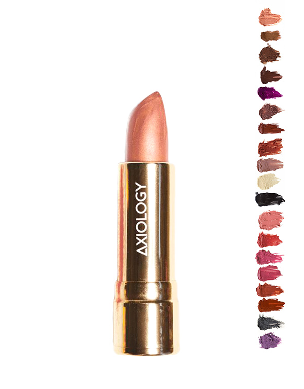 axiology-lipsticks-02