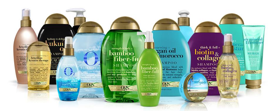 All Natural Organic Makeup Brands