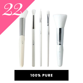 100%-Pure-vegan-brushes