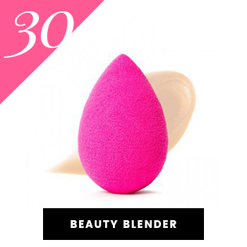 Beauty-Blender-vegan-