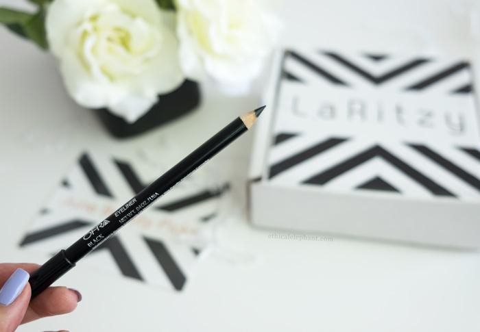 LaRitzy - OFRA Eyeliner Pencil
