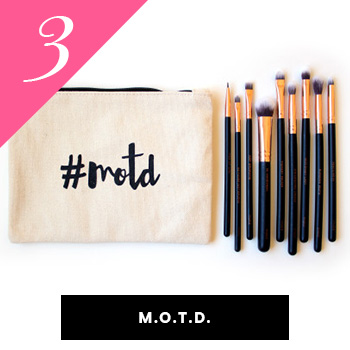 MOTD-vegan-makeup-brushes
