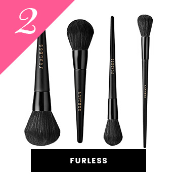 furless-vegan-makeup-brushes