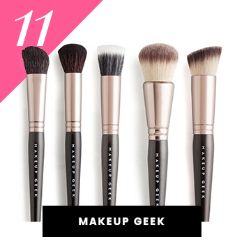 makeup-geek-vegan-brushes