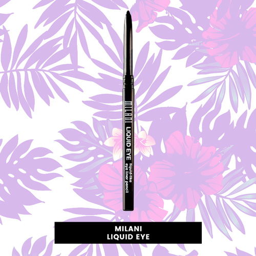 milani vegan liquid-eye eyeliner pencil