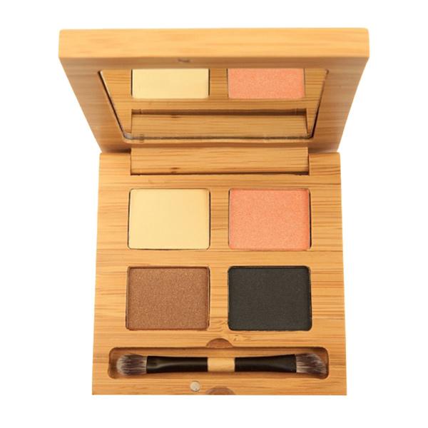 antonym-quad-eyeshadow