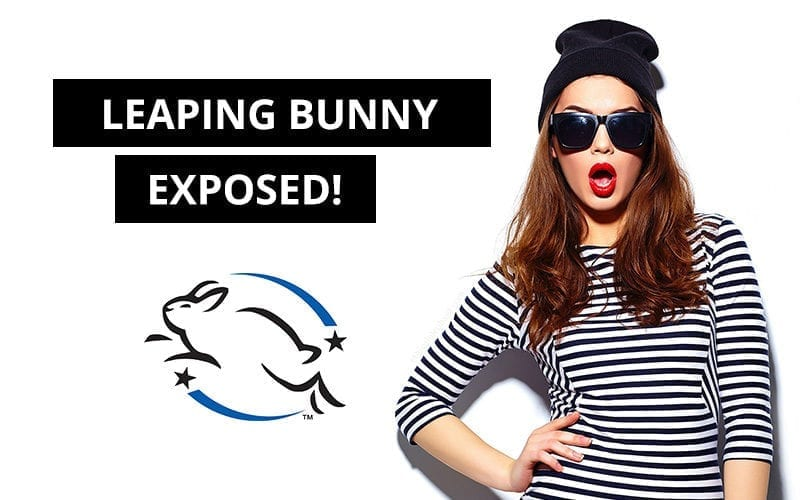 leaping-bunny-exposed