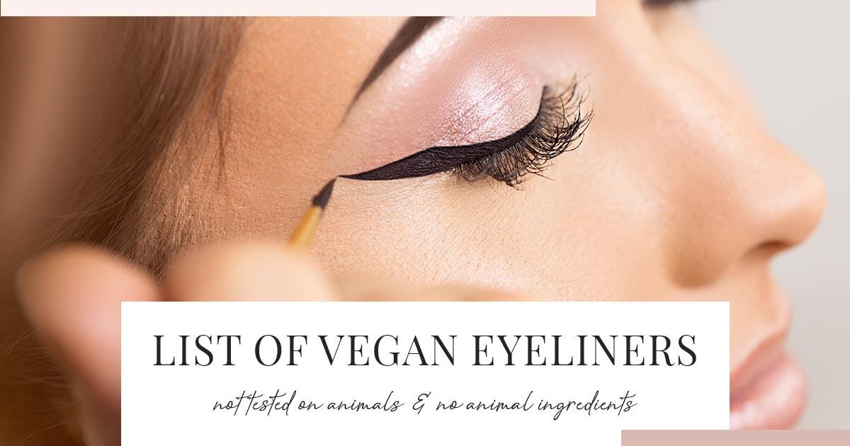 bester eyeliner