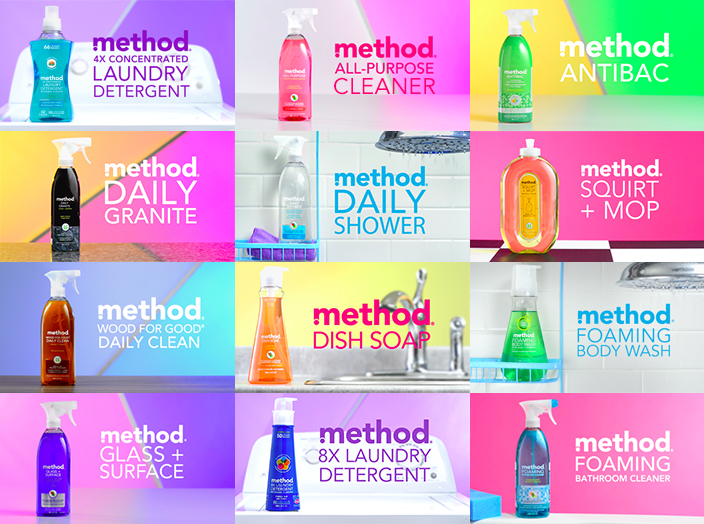 Method no longer considered to be cruelty-free