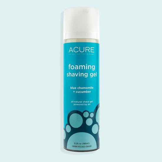 acure-organics-vegan-shaving-cream