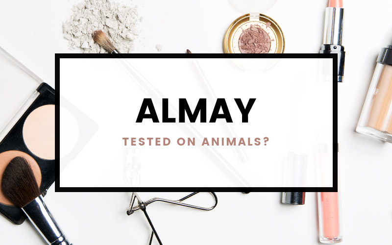 almay-test-on-animals