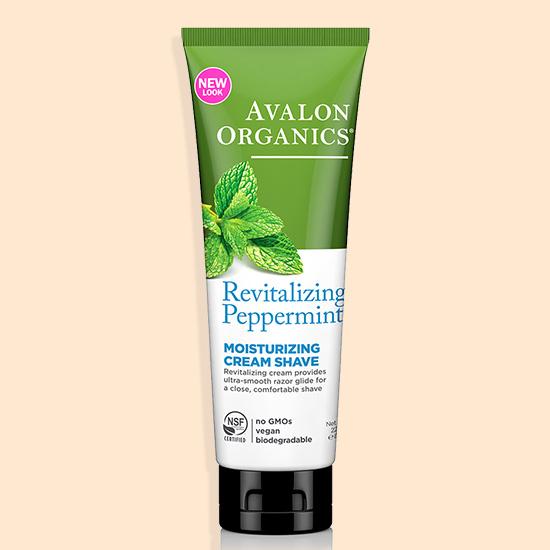 avalon-organics-vegan-shaving-cream