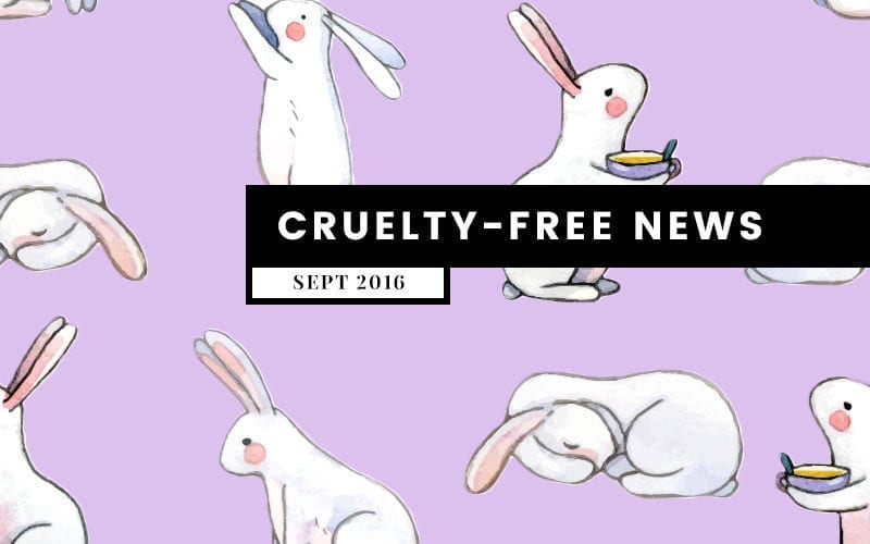 cruelty-free-news-sept