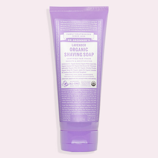 dr-bronners-vegan-shaving-cream