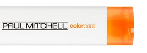 paul-mitchell-color-care-vegan
