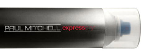 paul-mitchell-express-dry-vegan