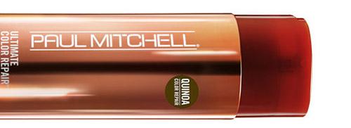 paul-mitchell-ultimate-color-repair